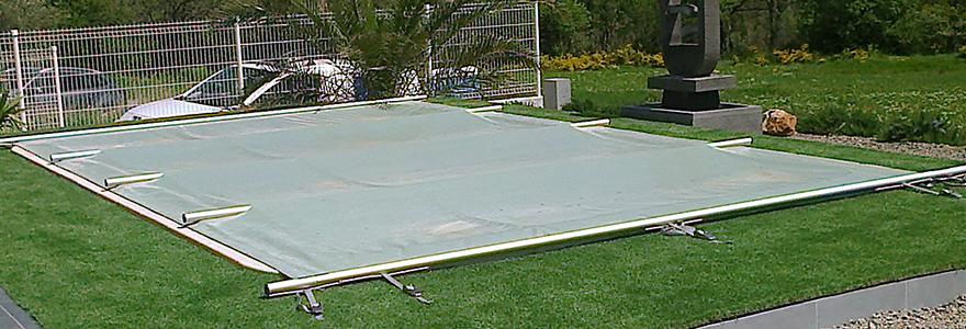 L hivernage de piscine - Hivernage actif piscine ...