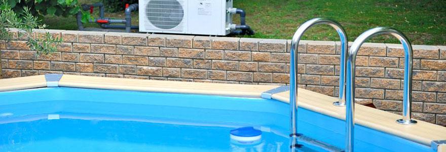 Comment choisir sa pompe de piscine