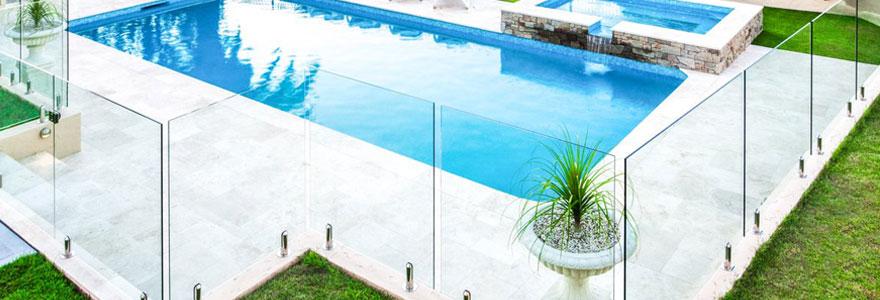 Trouver un spécialiste de la vente de barrière piscine
