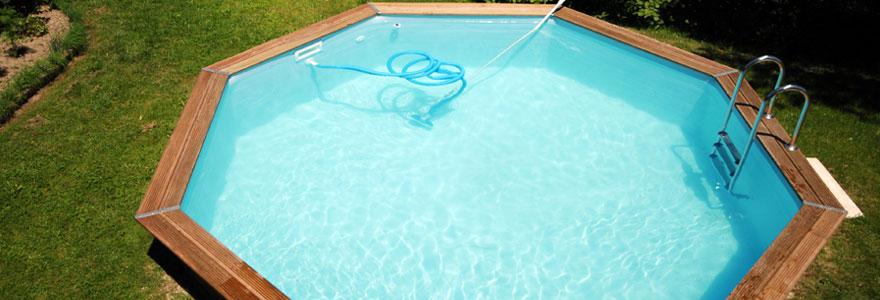 choisir sa piscine hors sol