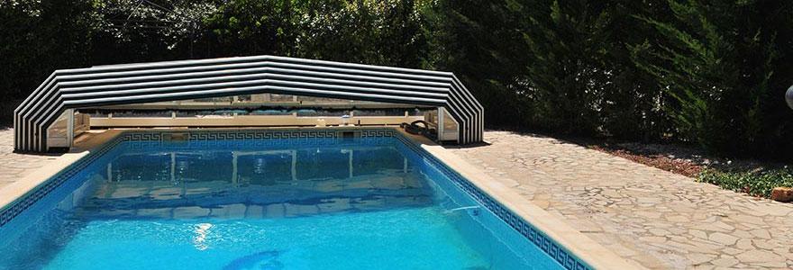 choisir son abri de piscine